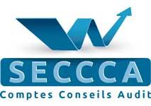 Comptes Conseils Audit SECCCA Bordeaux
