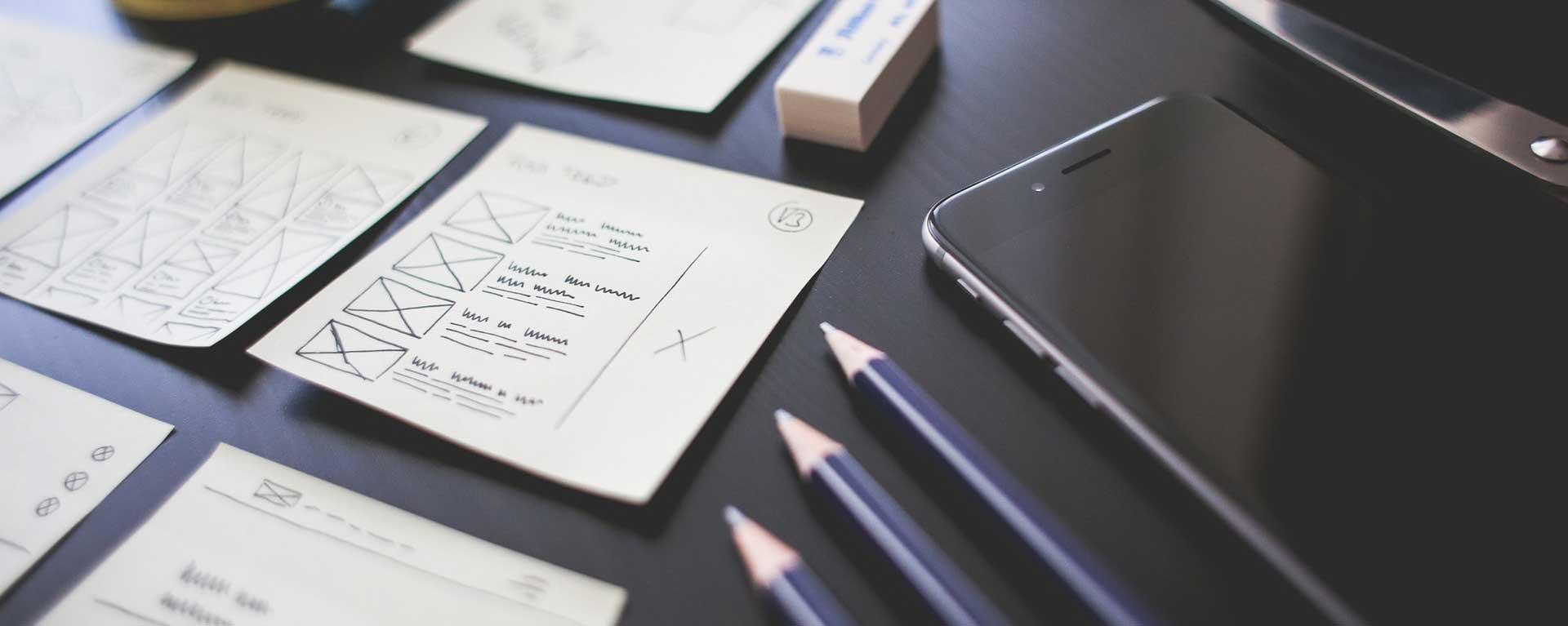 graphique-stylo